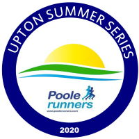 Upton Summer Series 2020