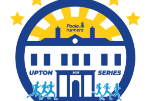 Upton Summer Series 2021